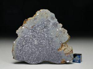 TASSÉDET 004 (30.8 gram)
