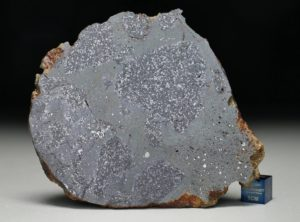 TASSÉDET 004 (51.4 gram)