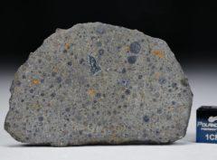 NWA 10671 (10.97 gram)