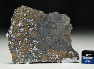 NWA 13337 (21.08 gram)