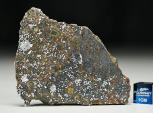 MC 172 (22.01 gram)