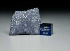 NWA 13266 (2.80 gram)
