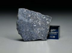 NWA 13266 (2.42 gram)