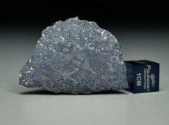 NWA 13266 (2.53 gram)