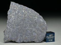 NWA 13266 (6.05 gram)
