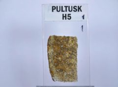 PULTUSK H5