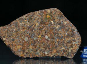 NWA 7172 (21.12 gram)