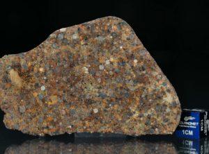 NWA 7172 (21.15 gram)