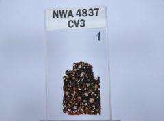 NWA 4837 CV3