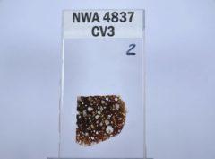 NWA 4837 CV3 #2