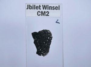 Jbilet Winselwan CM2