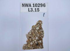 NWA 10296 L3.15