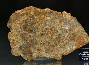 NWA 7171 (18.35 gram)