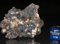 NWA 13278 (5.06 gram)