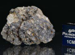 NWA 11421 (5.177 gram)