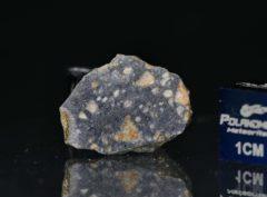 NWA 11421 (2.375 gram)