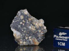NWA 11421 (3.625 gram)