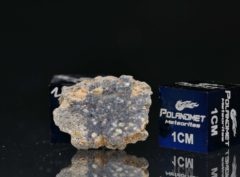 NWA 11421 (1.104 gram)