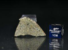 NWA 7317 (2.18 gram)