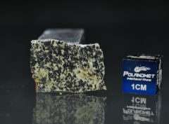NWA 13367 (1.119 gram)