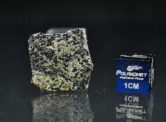 MC 178 (1.129 gram)