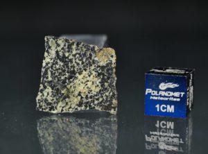 MC 178 (1.098 gram)