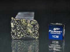 NWA 13367 (0.920 gram)