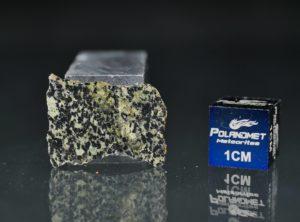 MC 178 (0.920 gram)