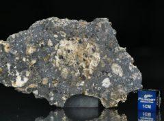 NWA 13278 (15.45 gram)