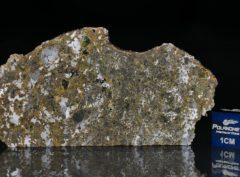 ŁOWICZ (28.02 gram)