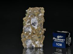 ŁOWICZ (5.12 gram)