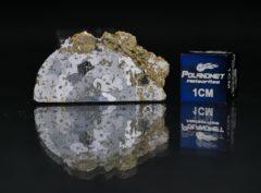 ŁOWICZ (4.11 gram)