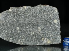 ABA PANU (26.11 gram)
