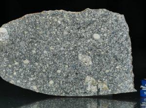 ABA PANU (28.28 gram)