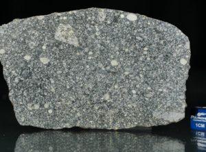 ABA PANU (29.56 gram)