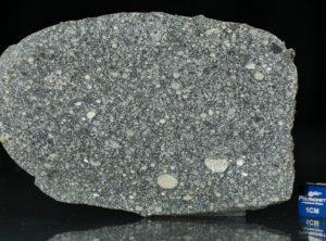 ABA PANU (38.16 gram)