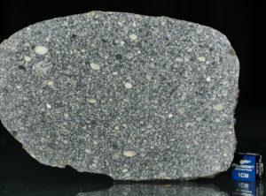ABA PANU (38.02 gram)