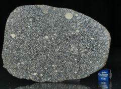 ABA PANU (36.31 gram)