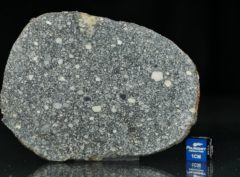 ABA PANU (40.73 gram)