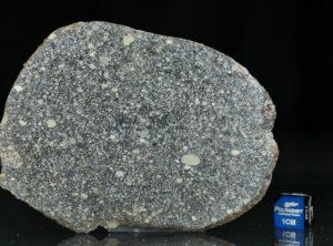 ABA PANU (28.58 gram)