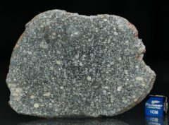 ABA PANU (24.97 gram)