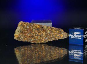 NWA 5206 (4.58 gram)