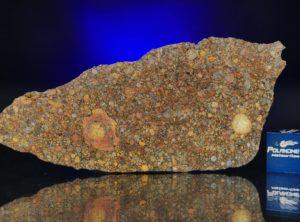 NWA 5206 (10.57 gram)