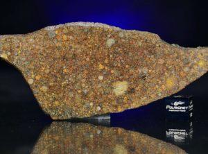 NWA 5206 (15.77 gram)