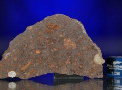 AL HAGGOUNIA 004 (10.71 gram)
