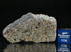 BASZKÓWKA (8.73 gram)