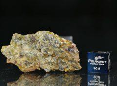 NWA 8107 (10.85 gram)