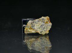 NWA 8107 (2.62 gram)