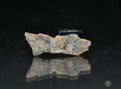 NWA 8107 (1.41 gram)