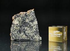 NWA 13367 (1.24 gram)
